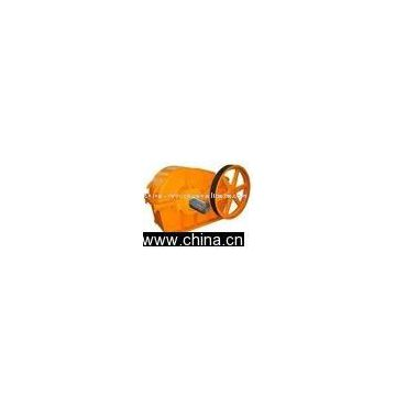 Gearbox for Oil Extractor