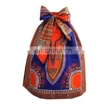 African Kitenge Dress Designs - African Design Dresses
