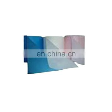 disposable nonwoven massage bed sheet roll