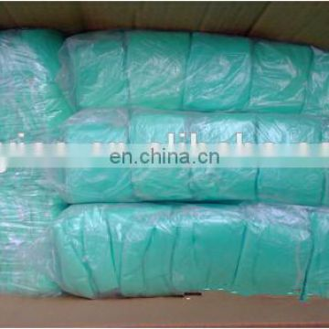 disposable nonwoven PP sock cover