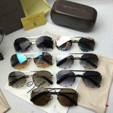 6cd48bf33a Aaa Louis Vuitton Replica Sunglasses