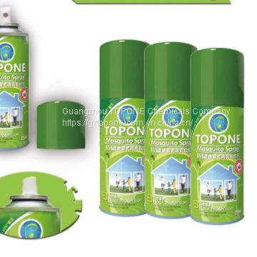 TOPONE mosquito repellent lotion use for baby mosquito spray in summer outdoor activity