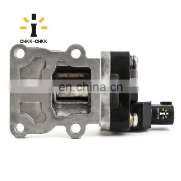 Best Price Idle Air Control Valve 22270-28010 for Japanese Car