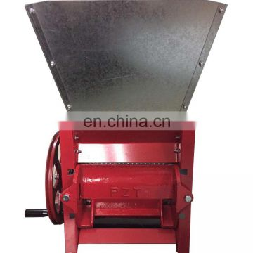 China Best Supplier Coffee peeling machine 0086-13676938131