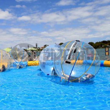 giant inflatable water ball cheap inflatable water walking ball
