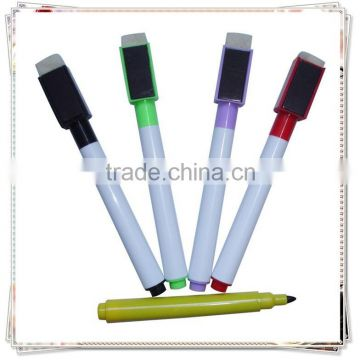 cheap whiteboard marker pen , white dry erase marker pen ,whiteboard pen