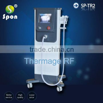 RF facial machine1
