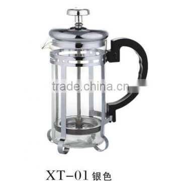 made in china french press coffee