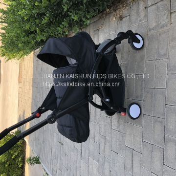 Baby Stroller 0+ New Born Color Pack for 0-6 Month