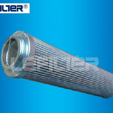 Hydraulic oil filtration PALL filter element HC9021FDP8H