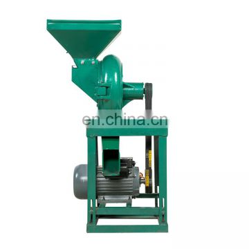 Commercial Flour Mill Maize Milling Machine For Sale