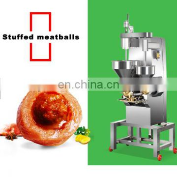variable frequency machine meat balls beating machine for pork beef fish balls