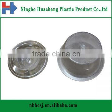 PC plastic parts of small household appliances /plastic injection mold for household appliances