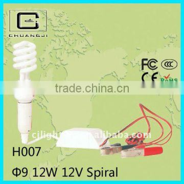durable cheap price superior quality china manufacturer circular fluorescent lamp