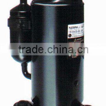 Refrigeration parts 42000BTU R407C LG scroll compressor HR049PAA