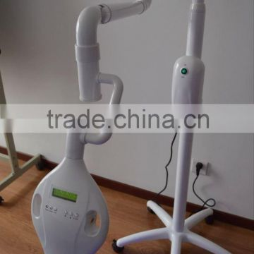 Professional Dental Laser Teeth Whitening Machine for Tooth Whitening