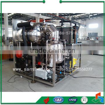Industrial Product/Lyophilizer Price/Dehydrator/Fruit and Vegetable Freeze dryer/Food Processing Machinery
