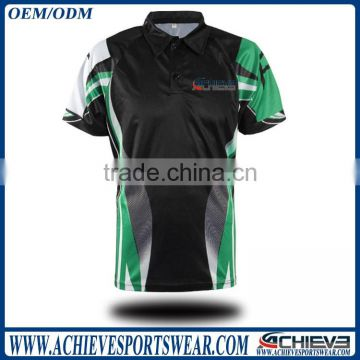18ae287e8c7e dry sublimation cricket t shirt pattern