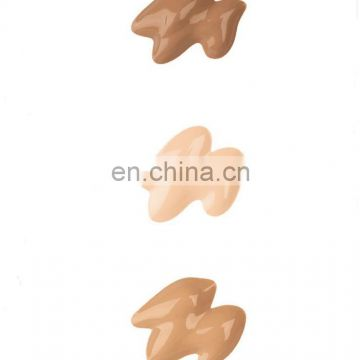 BB Custom Lotion Form and Face Use bb cream Anti-Aging Makeup