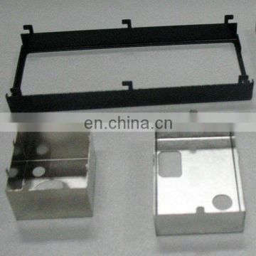manufacture shielding case / screening can for usb