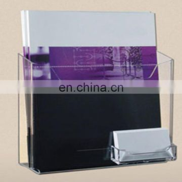 acrylic book stands for sale reading book stand