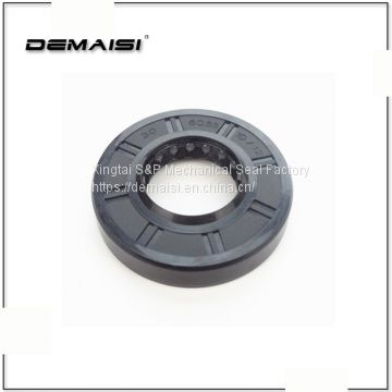 30*60.55*10/12 Washing Machine Oil Seal Made by DEMAISI