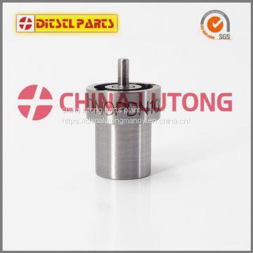 diesel fuel injector nozzle DN0PDN108 fits ISUZU 6BD1 4BD1