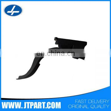 110820029 for genuine parts accelerator pedal