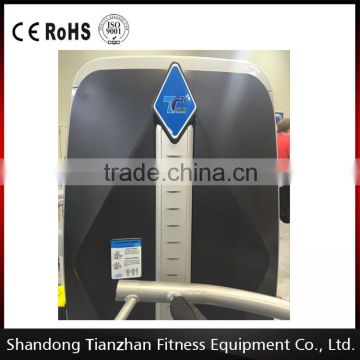 Back Extension TZ-8006/Tian Zhan Fitness Machine