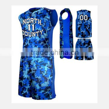8bb8754c6de1 Wholesale color purple white camo blue black basketball jersey color and  design of Basketball jersey from China Suppliers - 112648285