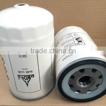 replace deutz fuel filter 04504438 Chrysler Marine Fuel Filters