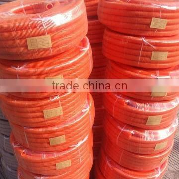 pvc flat trunking duct cable trunking slotted wiring ducts upvc rh detail en china cn Outdoor Wiring Outside Electrical Wiring Sizes