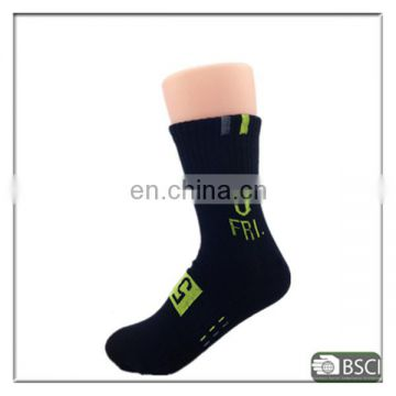 teen man socks