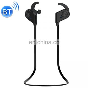 OEM Manufacturer Custom Logo Wired Stereo Cat Headphones S20 Magnetic Switch Sweatproof Motion Wireless In-Ear Headset