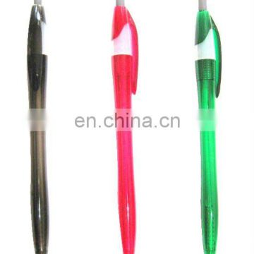 Promotional Printing Pens