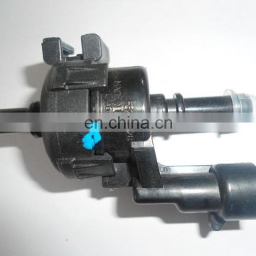 Spare Parts Car Canister Solenoid Valve OEM 55224428 in Guangzhou