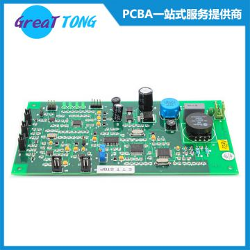Circuit Boards PCB Assembly