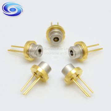 High Quality Red 638nm 120mw Laser Diode(HL63603TG)