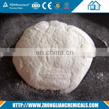 Inorganic Salts food grade Sodium BiCarbonate