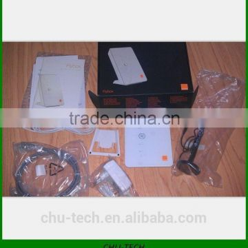 Unlocked Huawei B560 Orange flybox Gateway support FAX over IP SMS