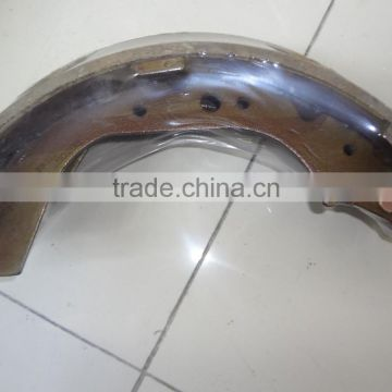 Toyota Hilux LN130 Brake Shoes 04495-35151
