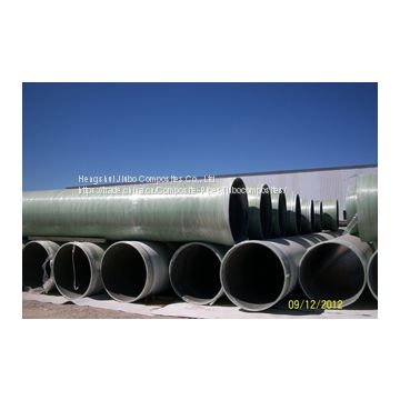 FRP/GRP Pipe of products from China Suppliers - 156778744