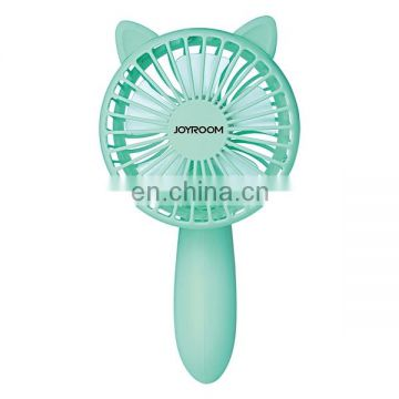 Mini USB portable fan,cute mini fan for children