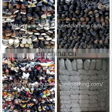 original wholesale mix ladies used shoes for sale (1st) grade ladies used no heel shoes from australia