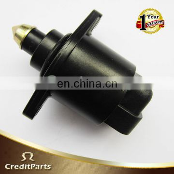 New Renault IAC Valve Idle Speed Motor for MEGANE CLIO II 1.4 D5134 , D95134 , 7701044401
