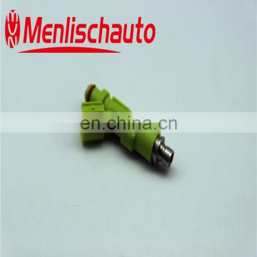 Fuel Injector For Toyotas OEM 23250-13030