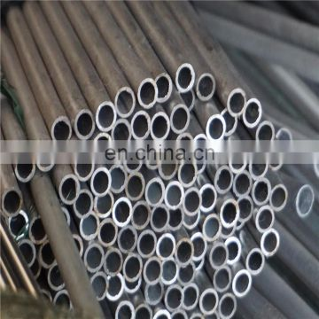 Micro 304 Stainless Steel Capillary Tube 0.5mm