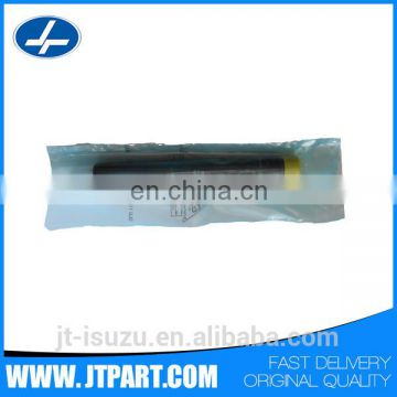 R03301D for auto truck original parts fuel injector