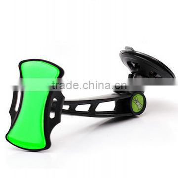 Hot selling 360 degree rotated univeral cell phone car holder
