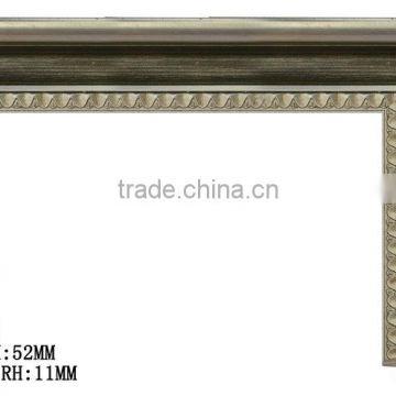 2016 new style acrylic photofunia photofunia frame love 42 inch